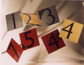house-numbers