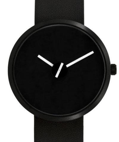 Sometimes Black Watch