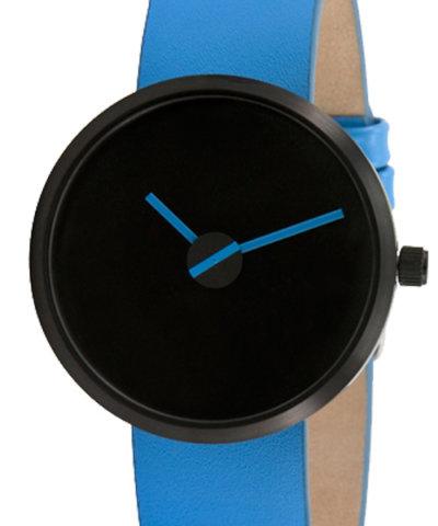 Sometimes Blue Watch