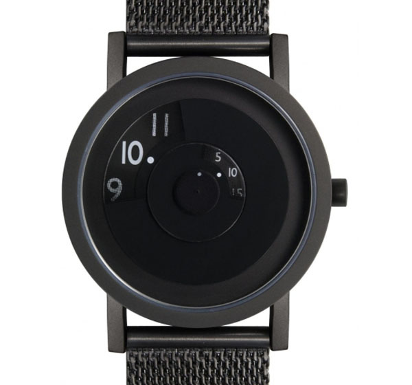 Reveal Classic Watch