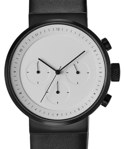 Kiura Watch