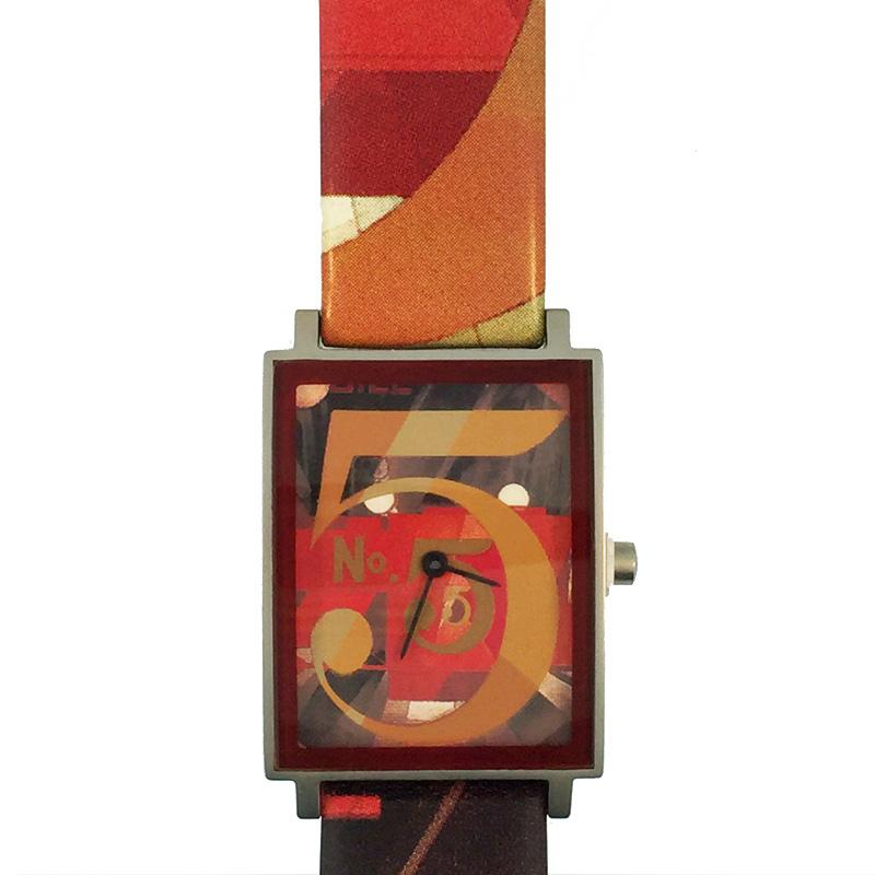 figure-5-watch-sq