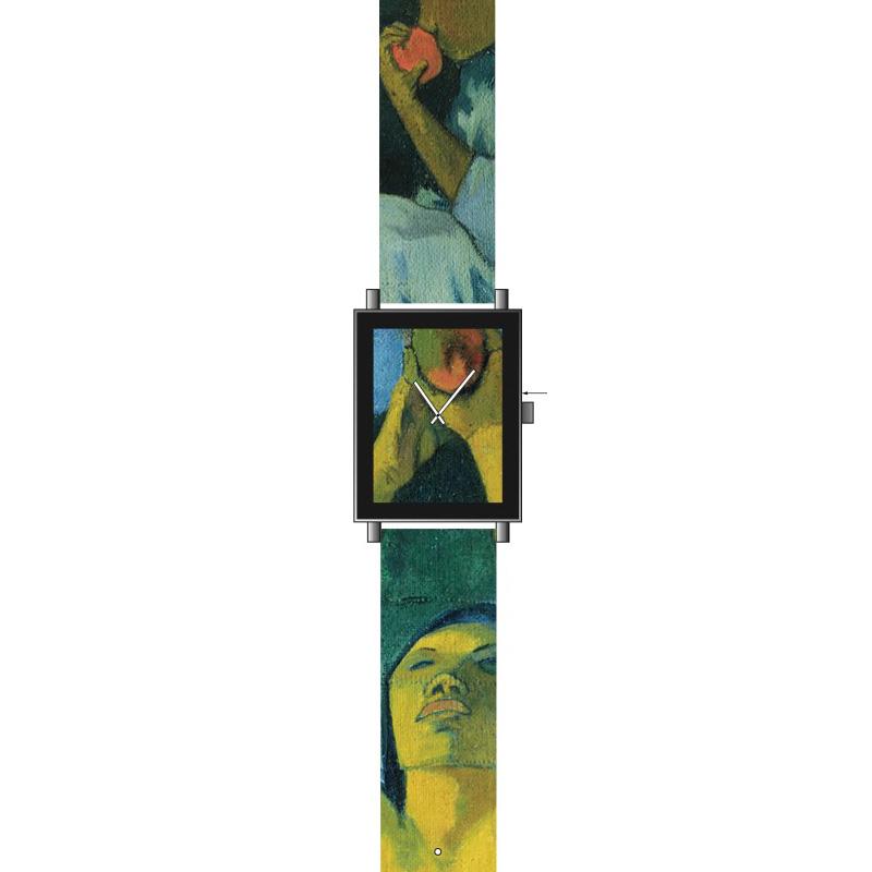 gauguin-watch-sq