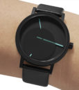 Tangency Wrist