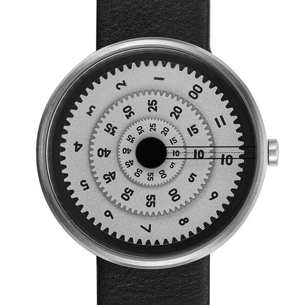 Vault Watch