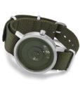 green-reveal-L7
