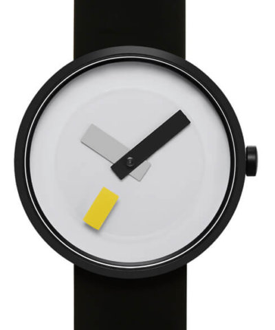 Malevich Watch