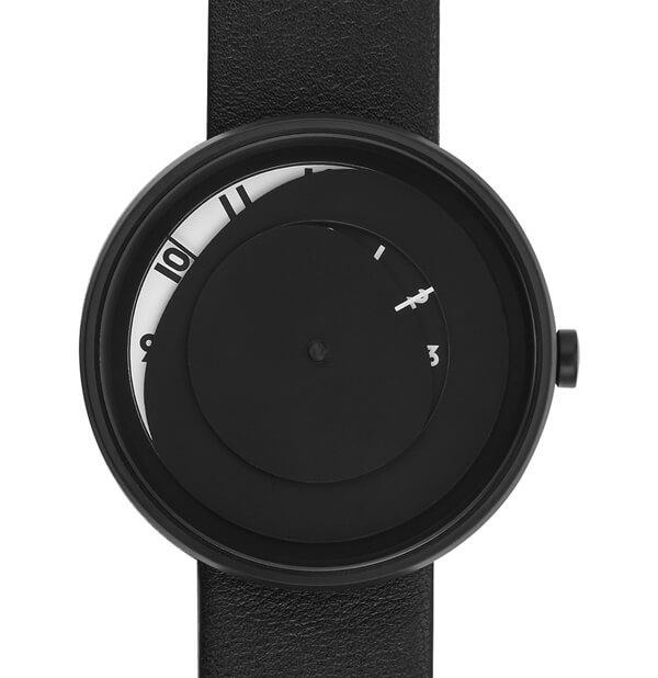 Elos Watch