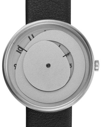 Elos STEEL Watch