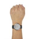 Elos steel arm 7219S
