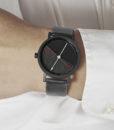 Hatch black wrist2 7701B