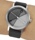 Hatch steel wrist 7701S