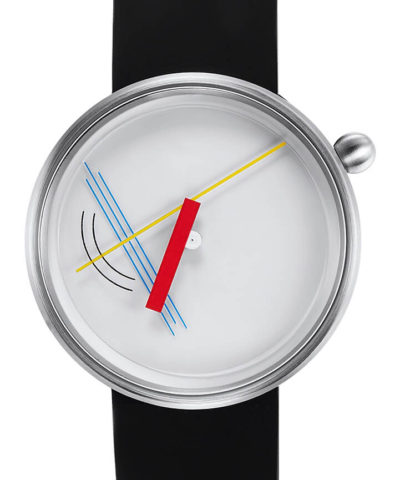 Kandinsky Watch