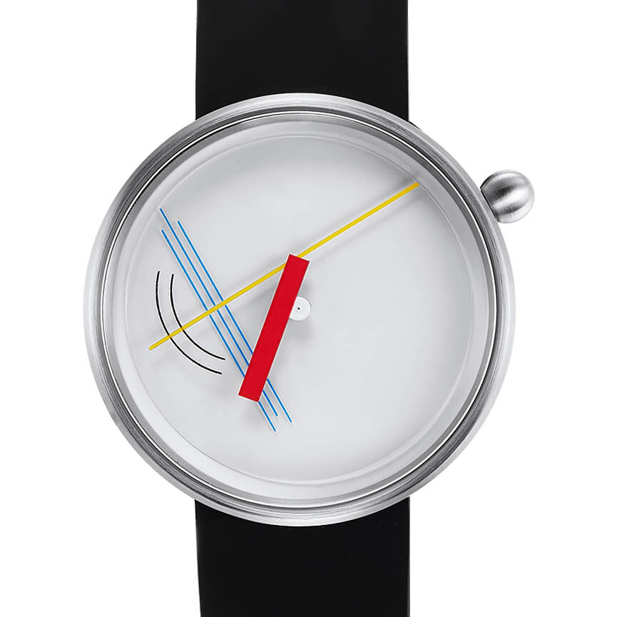 Kandinsky Watch