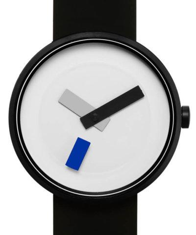 Kazimir Watch